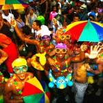banda de ipanema rio carnival