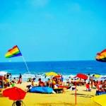 rio gay beach farme